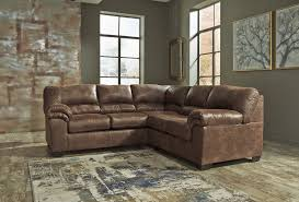 sofas fabulous serta couch bed deep sectional sofa serta leather