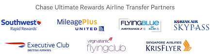 Best Gas Cards For Business Best Airline Miles Credit Cards Of 2017 Valuepenguin