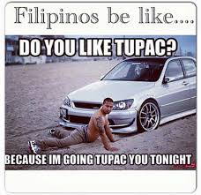 Filipino Meme - filipino word of the day home facebook