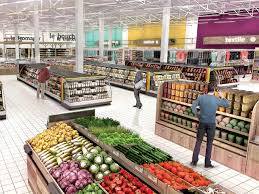 au bureau carr de soie carré de soie le carrefour market ouvrira le 10 octobre