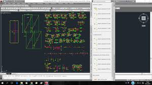 dynamic blocks for concrete structures 1 0 heb autocad