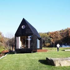 minimalist homes minimalist homes unique ultraminimalist tiny house prototype built