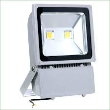 solar powered outdoor lights commercial park lighting commercial
