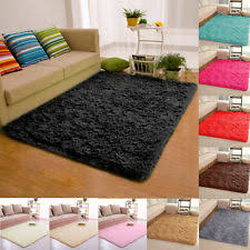 floor rugs ebay