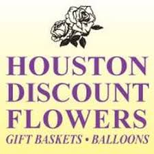 discount flowers houston discount flowers 11 photos florists 5014 madalyn ln