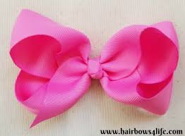 the ribbon boutique wholesale just a bow