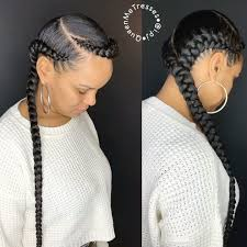 images of godess braids hair styles changing faces styling institute jacksonville florida best 25 2 goddess braids ideas on pinterest corn braids