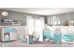 chambre complete bebe chambre bébé complète modulable à prix so doux so nuit