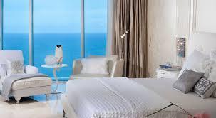 lighting modern bedroom lighting exceptional modern bedroom