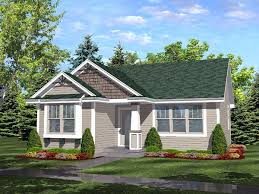Small Craftsman Cottage House Plans 45 Best Small House Plans Images On Pinterest Small House Plans