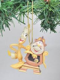 858 best disney ornaments images on disney