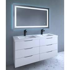 bathroom vanity mirror cabinet wayfair