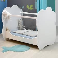 alinea chambre bébé alinea chambre bebe fille visite de ma chambre de fille with alinea