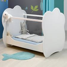 alinea chambre bébé chambre fille alinea decoration chambre bebe alinea davaus ud