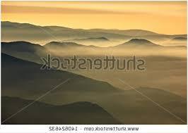 luma after sunset landscape lighting sunset landscape lighting correctly erikbel tranart