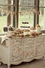 small buffet table ls 363 best tablescapes and dessert buffets images on pinterest tray