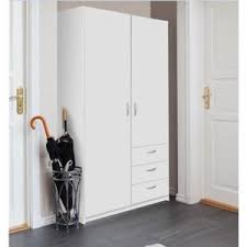 armoire chambre armoire chambre adulte achat vente armoire chambre adulte pas