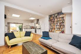 properties for sale in nw10 nw10 property search greene co 5 bedroom house for sale in whitmore gardens