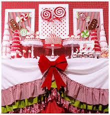 pink christmas decor decorating ideas idolza