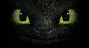 image train dragon 2 toothless 3d wallpaper hd png