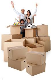 best box moving boxes for sale moving supplies for sale