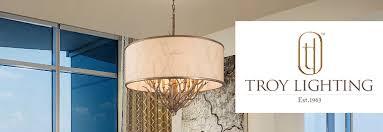 Littman Lighting News And Blogs From Lbc Lighting