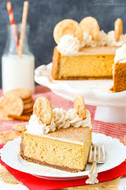 Snickerdoodle Dulce De Leche Cheesecake Life Love And Sugar