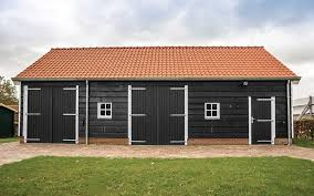 the u0027new england u0027 look with witham u0027s barn paint painting and