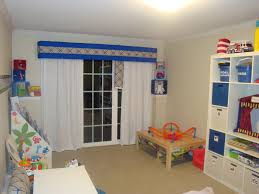 boys playroom beautiful pictures photos of remodeling u2013 interior