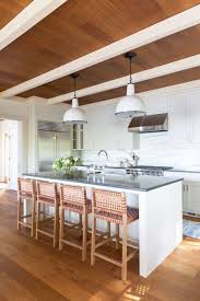 best place to buy premade cabinets 29 of the best kitchen cabinet stores and retailers