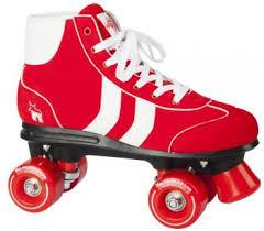 womens roller boots uk roller disco shop