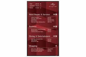 sharp pn r903 professional lcd monitor download instruction manual pdf