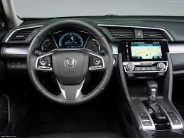 honda civic 2016 black honda civic sedan 2016 pictures information u0026 specs