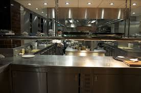 commercial kitchen design ideas marvelous kitchen design ideas commercial software small with pic