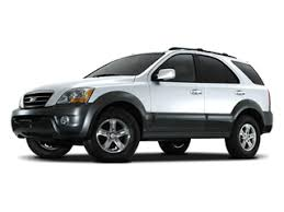 kia sorento repair service and maintenance cost