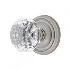 diamond door knobs home design ideas and inspiration