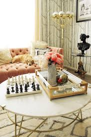 Living Room With No Coffee Table by The Ultimate Guide To Coffee Table Styling U2014 Paper Moon Interiors