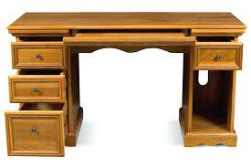 meuble informatique bois massif bureau informatique la bresse meuble