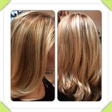 low light hair color low light hair colors hair colors idea in 2018