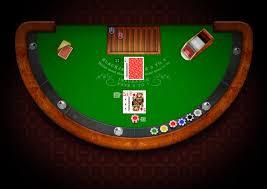 Black Jack Table by Blackjack Table By Darckbmw On Deviantart