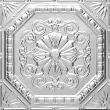 84 best metal ceiling tiles images on pinterest ceilings metal