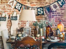Steampunk Home Decor Ideas by Tips On How To Host A Steampunk Style Baby Shower Diy