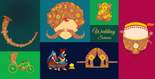 Indian Wedding Planner Ny Wedding Planning In India Best Wedding Planners In India Eye