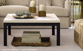 Accessories Tropical Living Room Decorating End Tables Living Room
