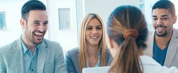 Example Of A Resume For First Job by 16 Of The Best Job Interview Questions To Ask Candidates And What