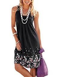 amazon com halter dresses clothing clothing shoes u0026 jewelry