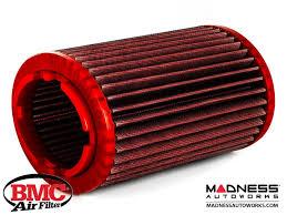 dodge viper performance dodge dodge viper performance air filter by bmc fb380 08