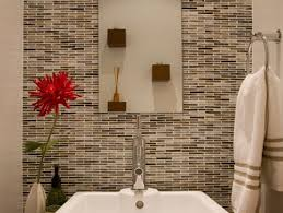 glass tile bathroom designs bathroom interior bathroom glass subway tile design for shower