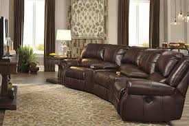 used home theater systems home theater chairs used best home theater systems home homes