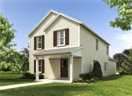 free blueprints new line alluring single family home designs
